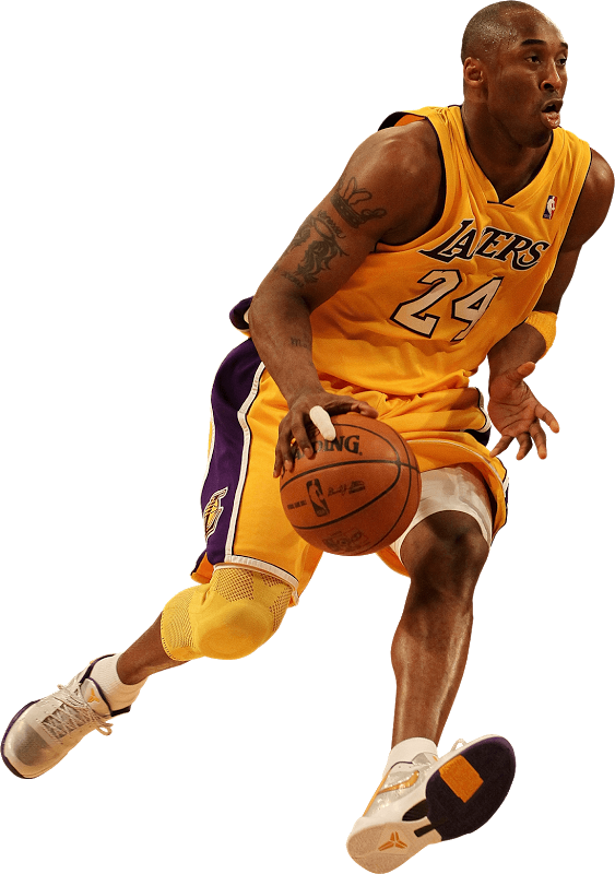 46+ New Lakers Logo Transparent Pictures - Expectare Info