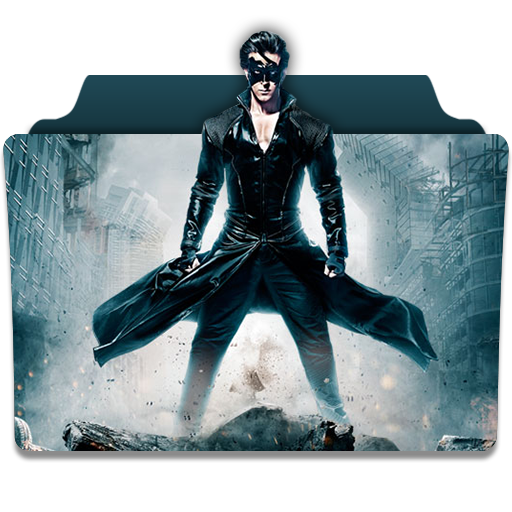 Superhero Cinema Movie Character Fictional Film PNG Image