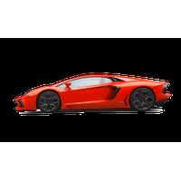 Download Lamborghini Free Png Photo Images And Clipart Freepngimg
