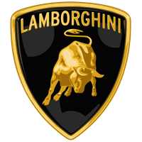 Download Lamborghini Free Png Photo Images And Clipart Freepngimg