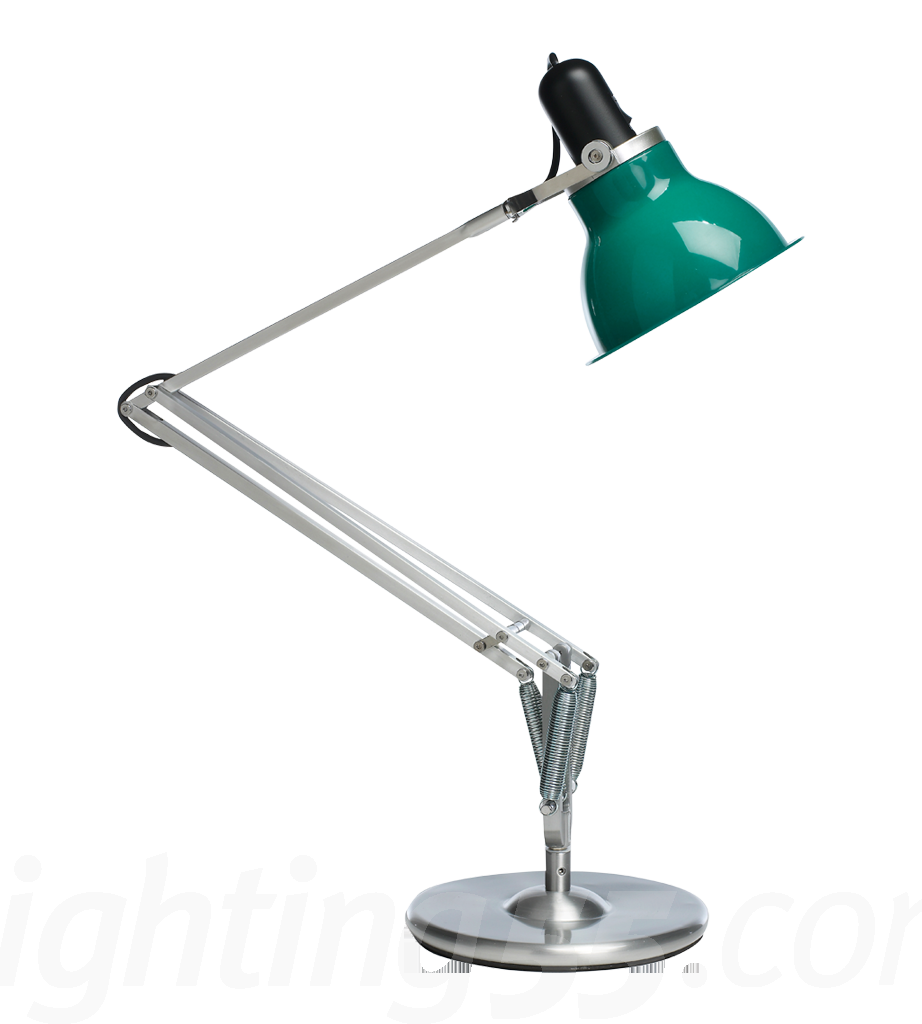 Lamp Table PNG Image