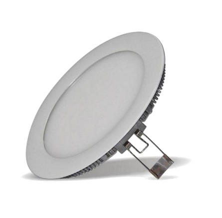 Led Panel Light HD Free Clipart HQ PNG Image