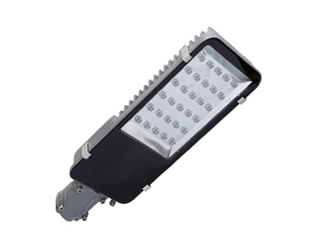 Led Street Light Photos Free Transparent Image HQ PNG Image