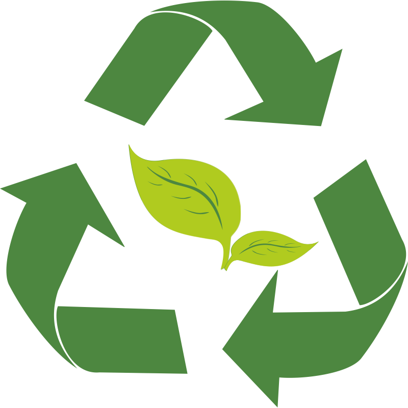 Bin Associate Symbol Recycling Recycle Waste Electronic PNG Image