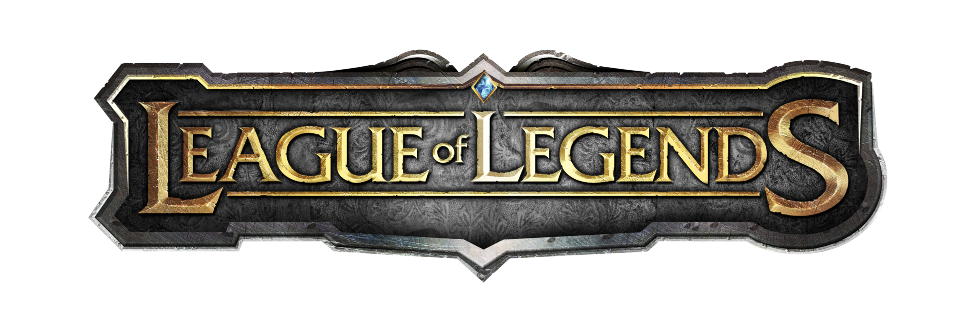 League Of Legends Png File PNG Image