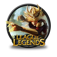 Download League Of Legends Free Png Photo Images And Clipart