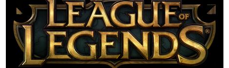 Download League Of Legends Logo Free Download Hq Png Image Freepngimg