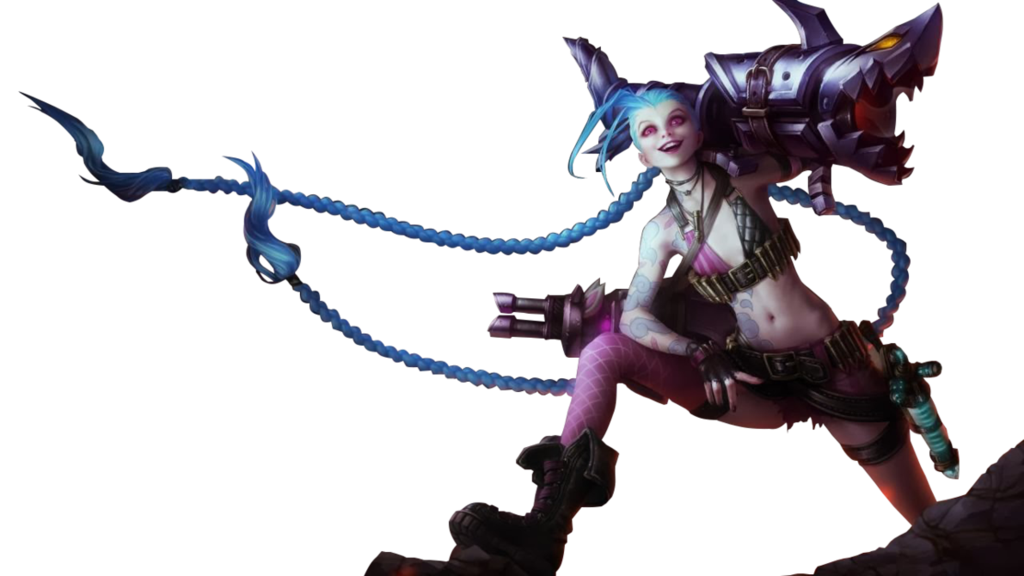 League Of Legends Free Png Image PNG Image