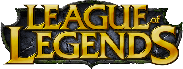 League Of Legends Png Pic PNG Image