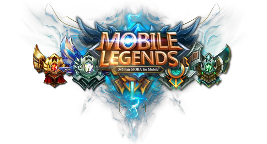 League Graphic Legends Smite Of Wallpaper Game PNG Image