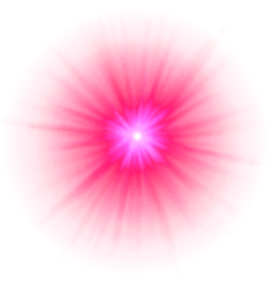 Light Transparent PNG Image
