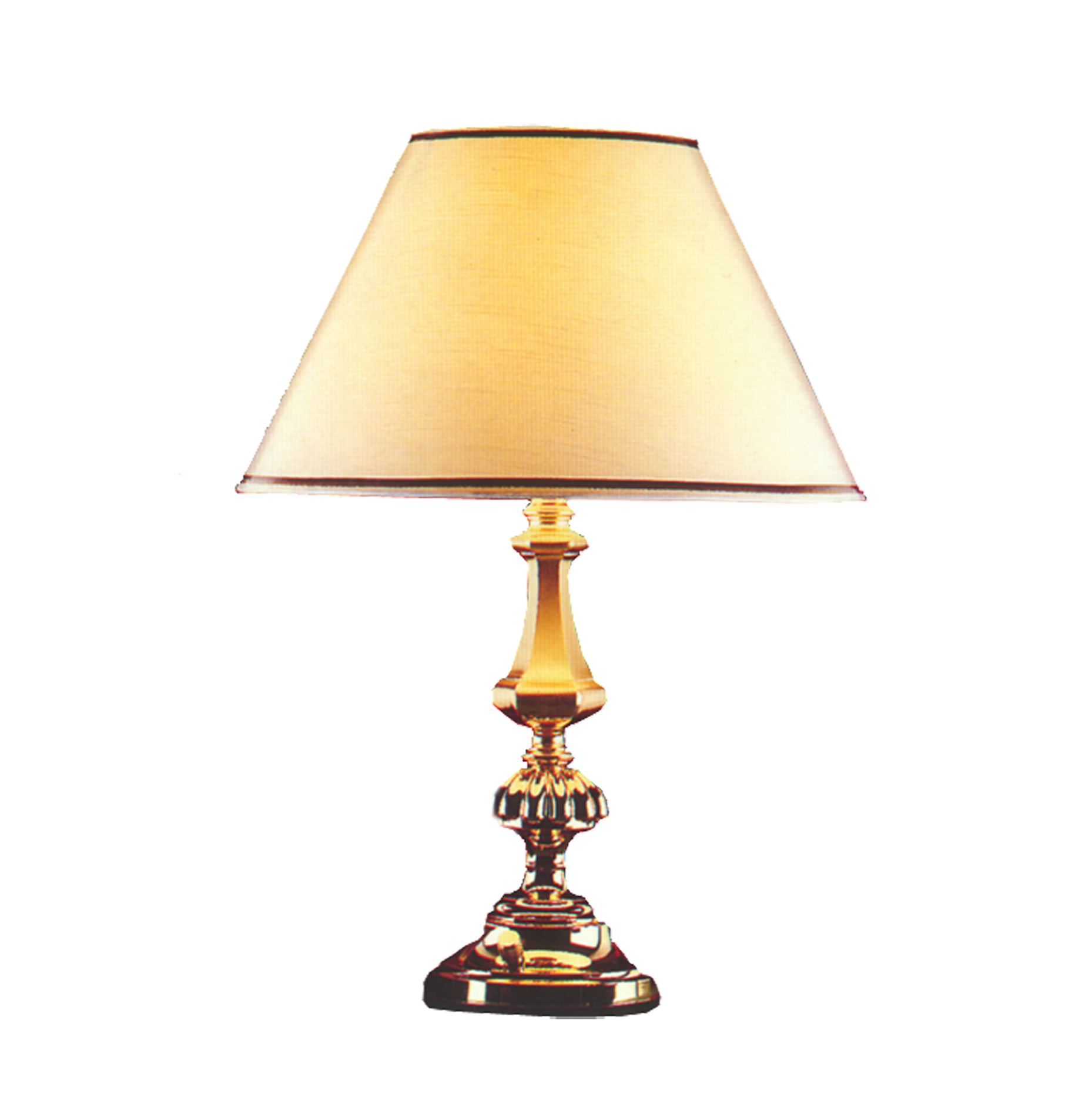 Lampe Light De Lamp Bureau Table Exquisite PNG Image
