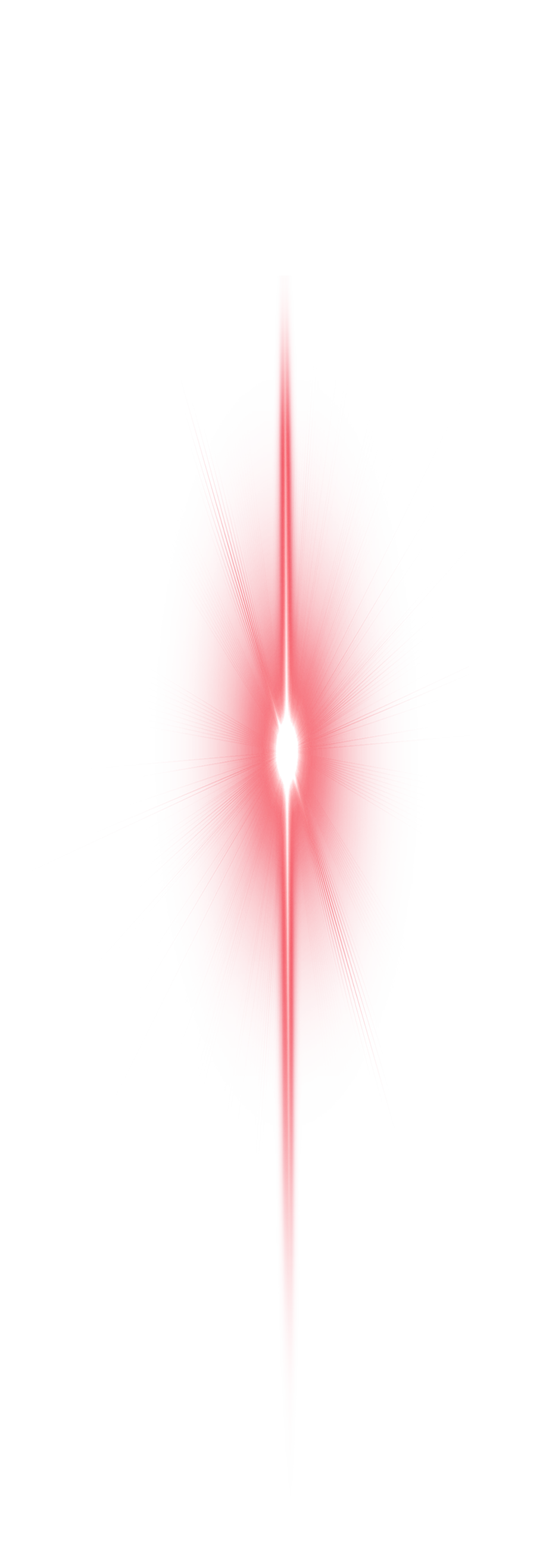 Light Effect Red Element Free Download PNG HD PNG Image