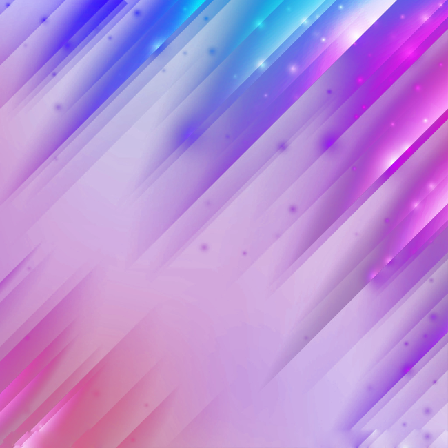 And Watermark Light Wallpaper Translucency Transparency PNG Image