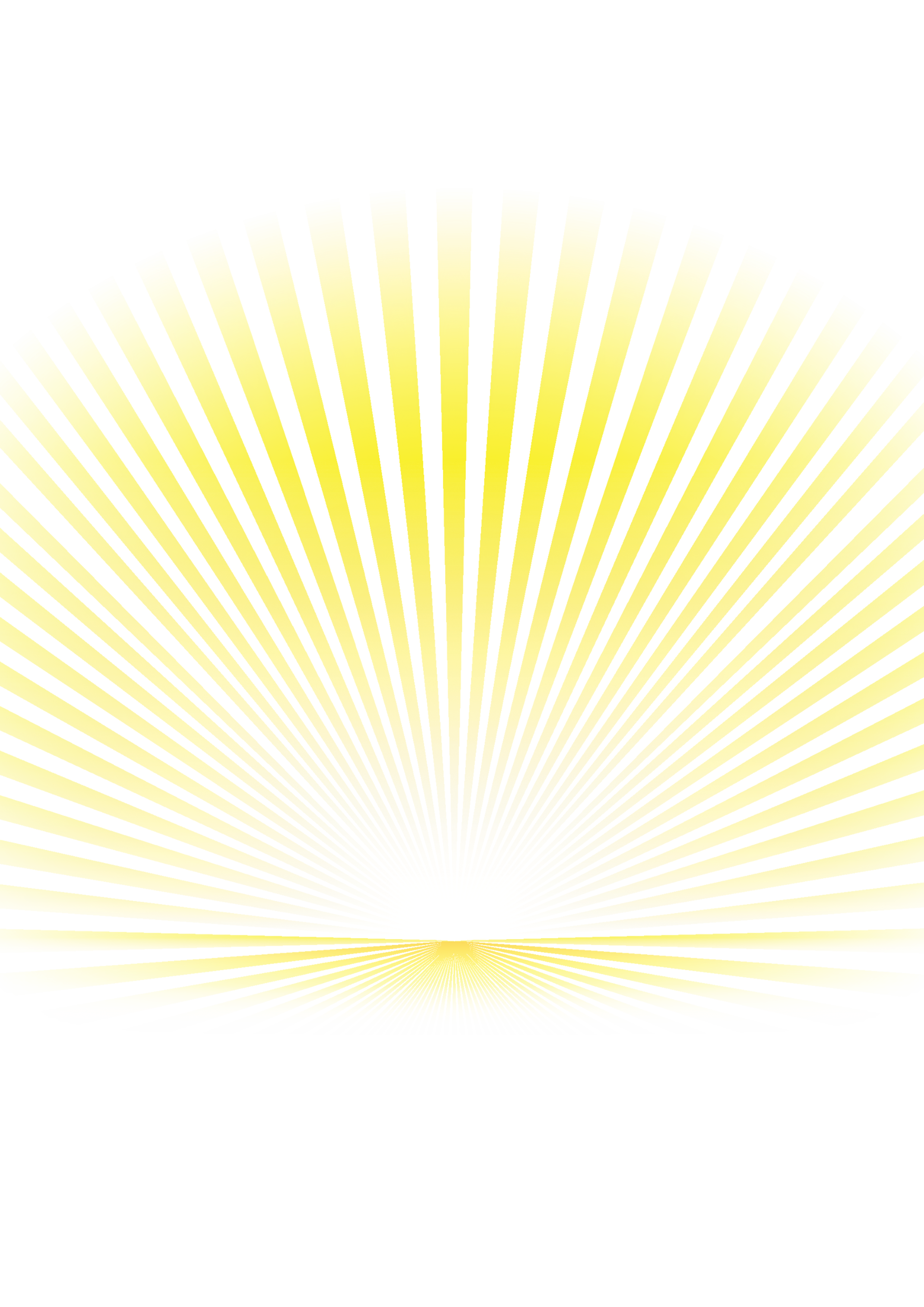 Shine Light Computer File HQ Image Free PNG PNG Image