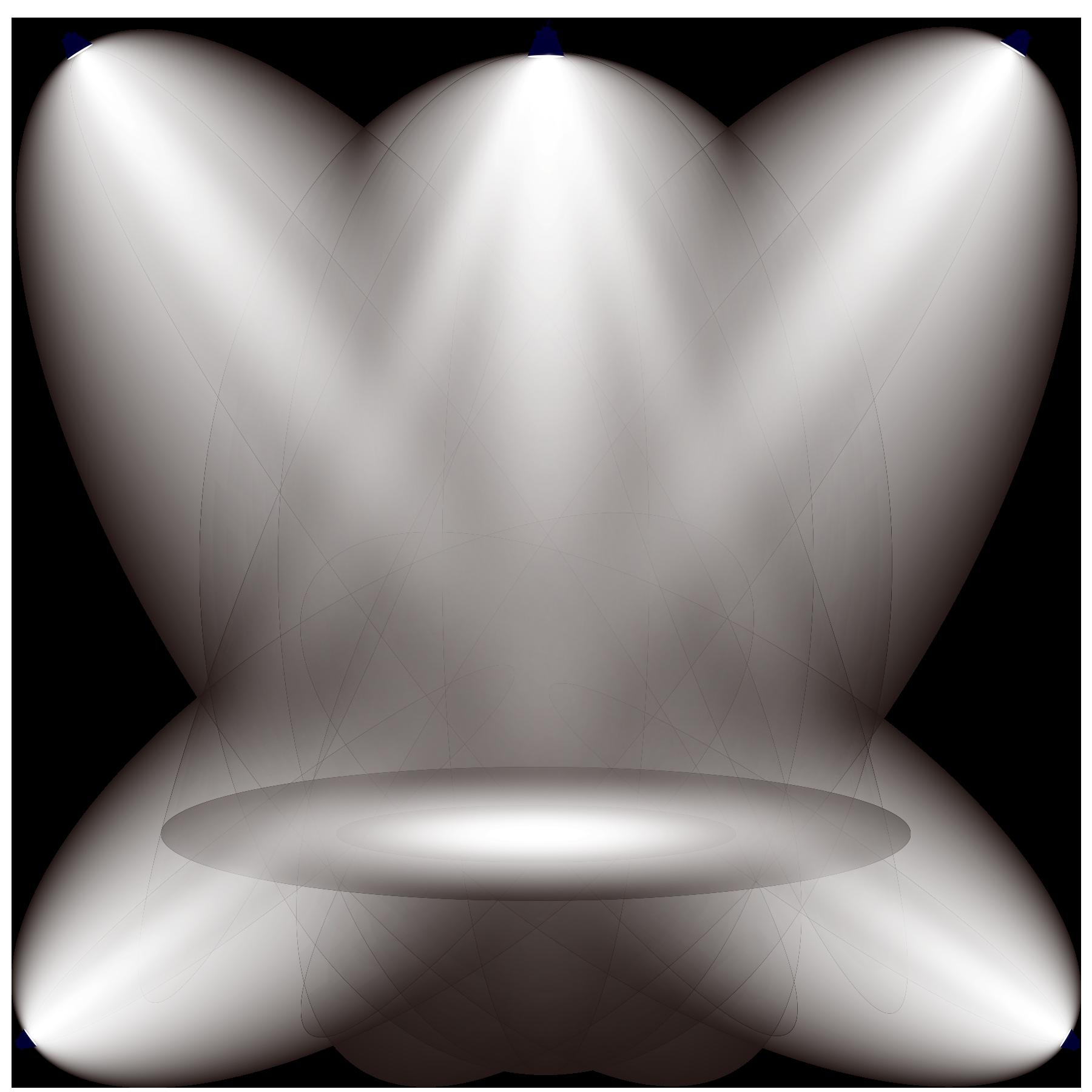Download Shine Angle Symmetry Light Lights Lighting Effects