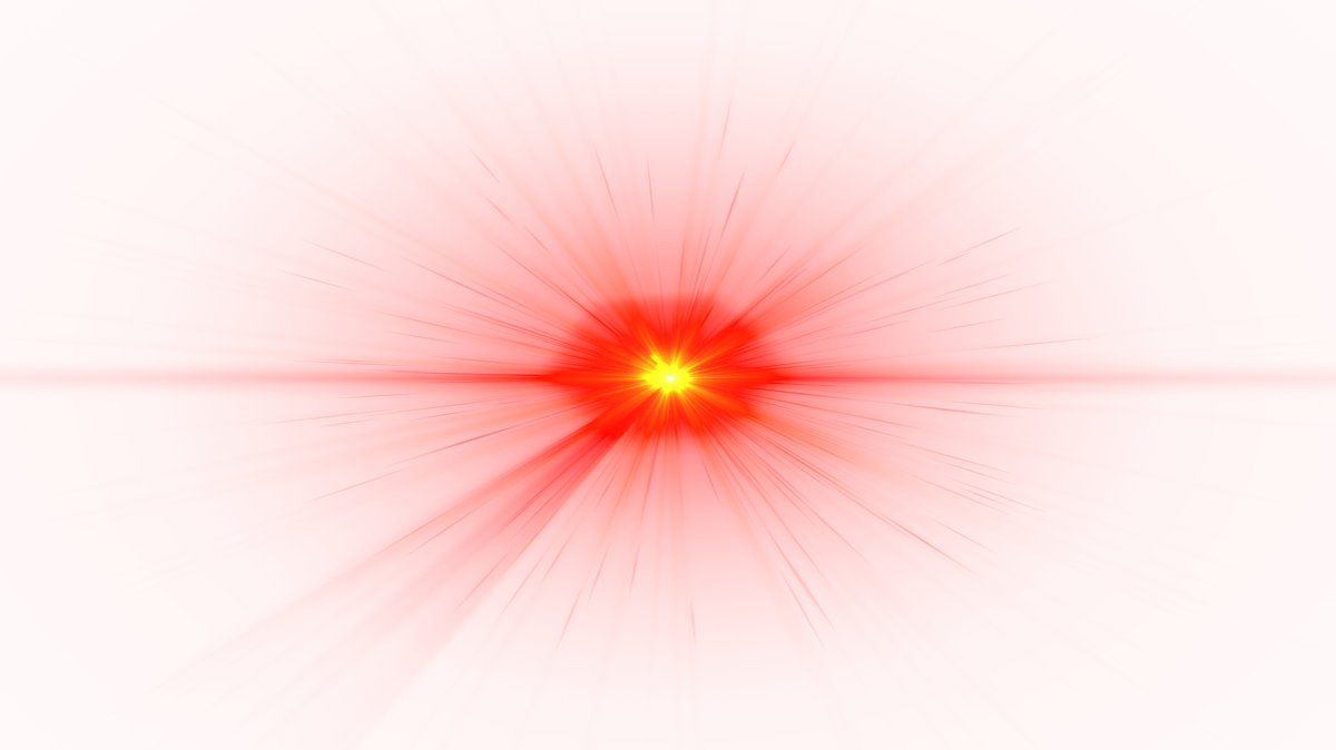Light File Effect Red Pattern Free Download PNG HD PNG Image
