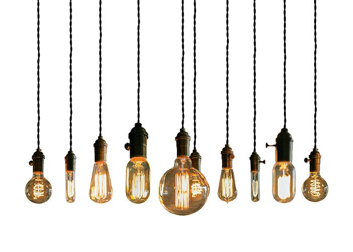 Download String Light Fixture Lights Lighting Pendant Bulb ...