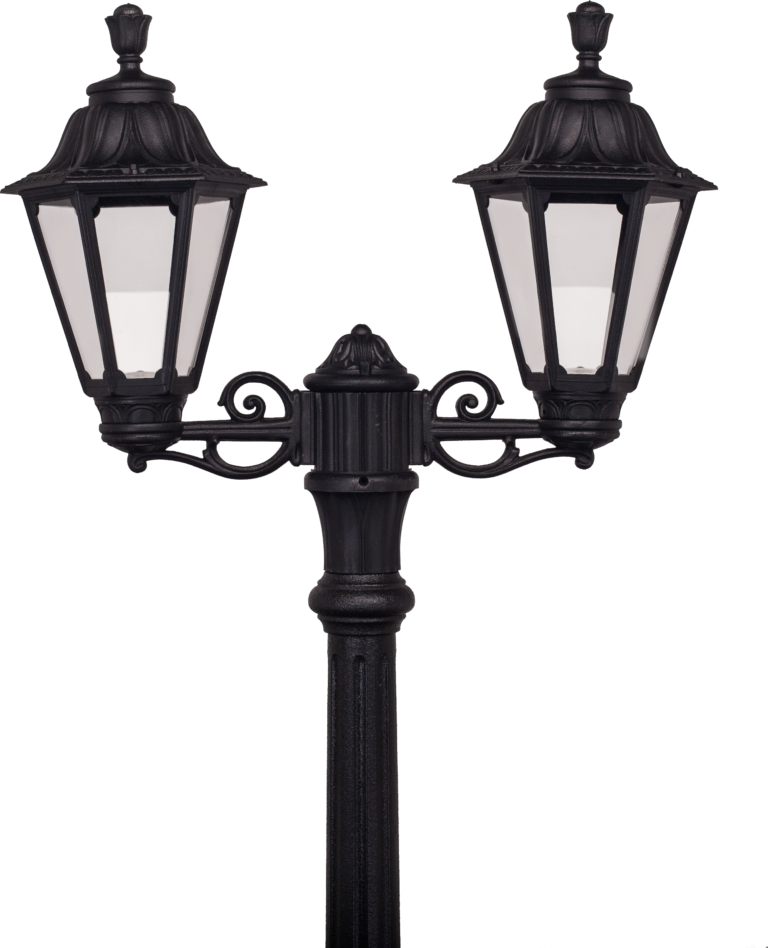 Light Street Lighting Free Photo PNG PNG Image