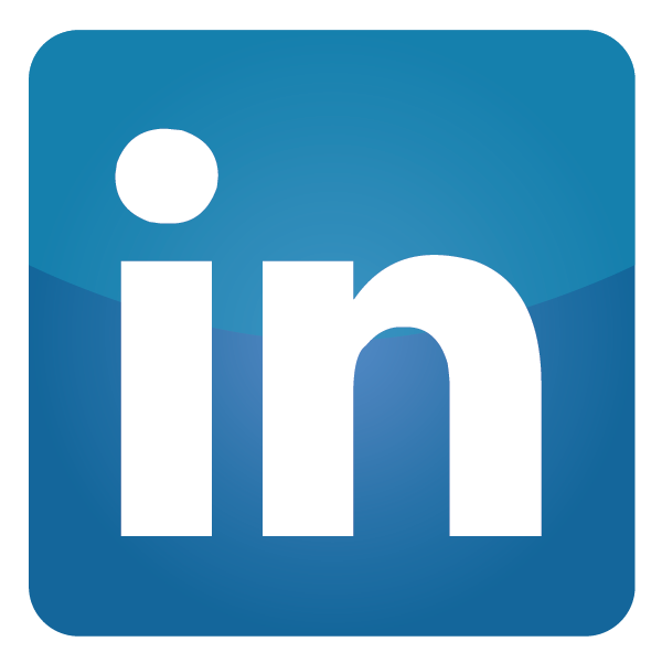 Business Icons Symbol Linkedin Computer Logo Icon PNG Image