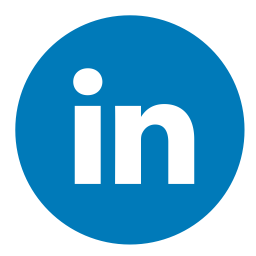 Linkedin Png Picture PNG Image