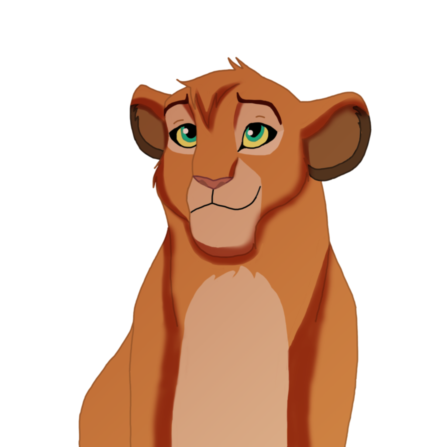 Lion Whiskers Illustration Cat Free Download PNG HQ PNG Image