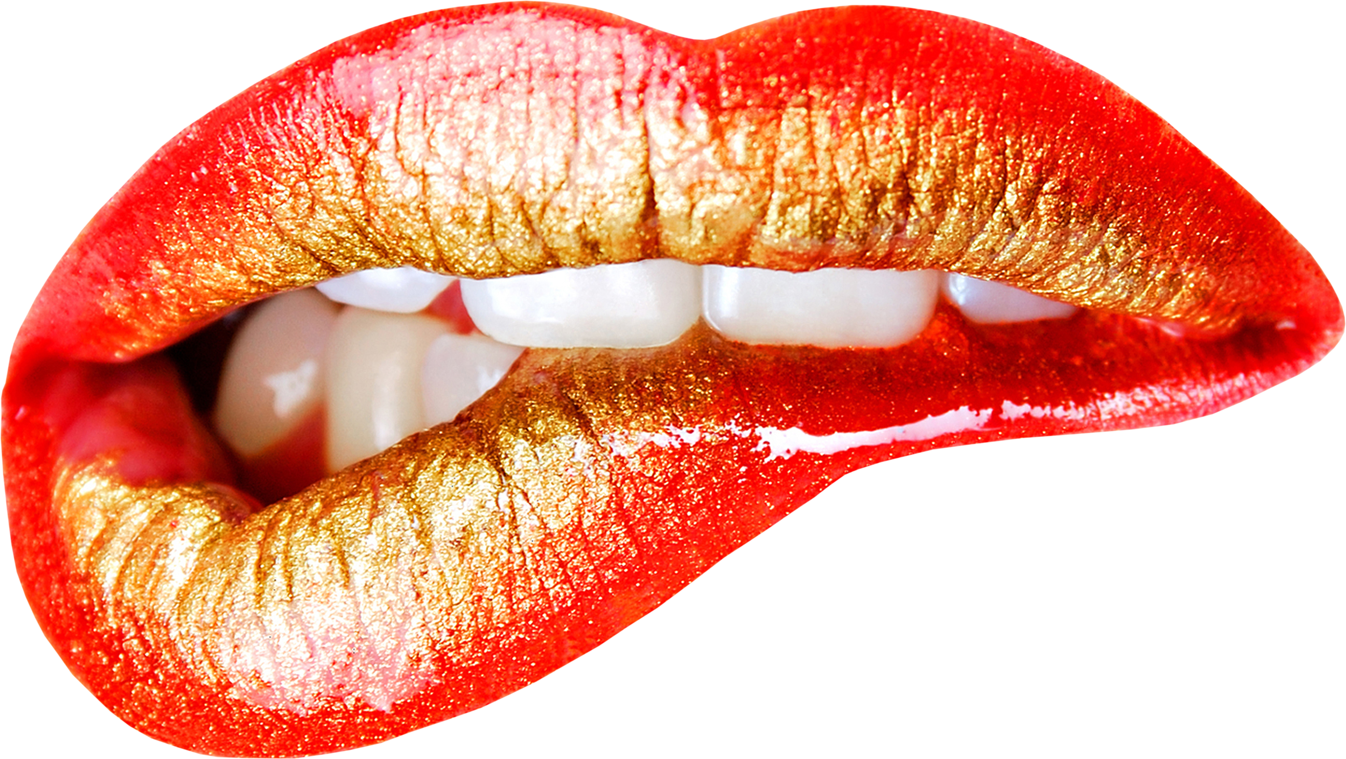 Lips Png Clipart PNG Image