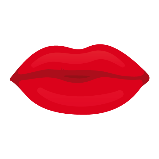 Download Lips Png Hq Png Image Freepngimg Polish your personal project or design with these lips transparent png images, make it even more personalized and more attractive. freepngclipart