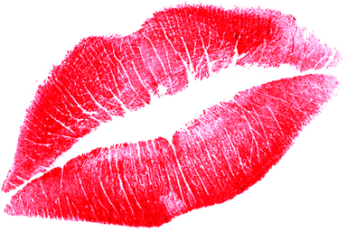 Lips Free Download Png PNG Image