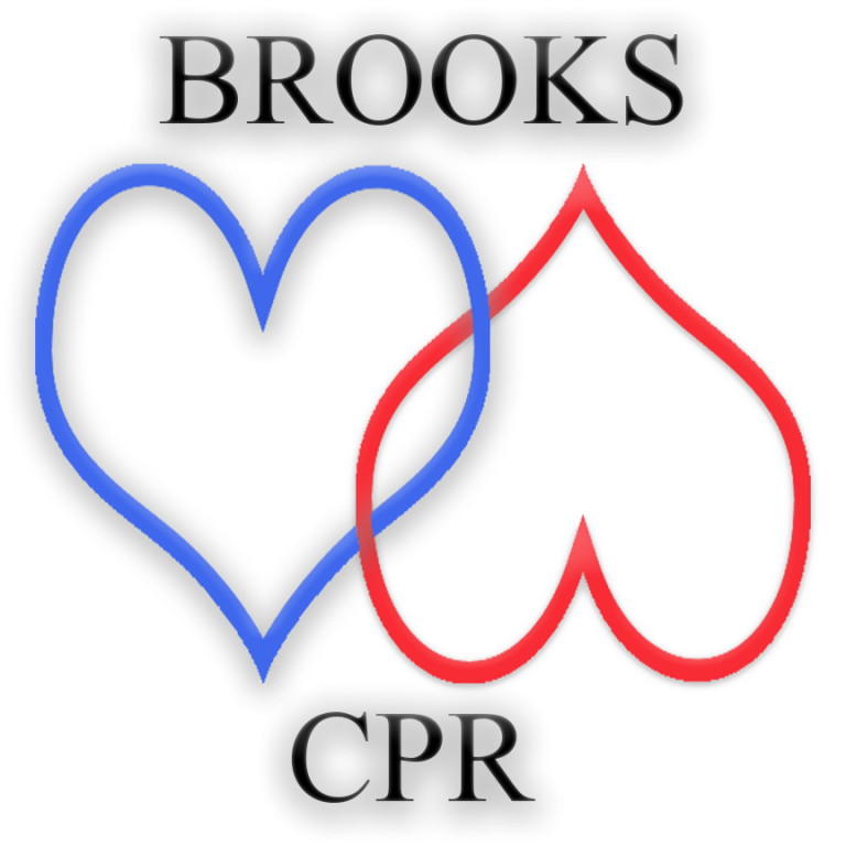 Heart Hackensack Cpr, Brand Brooks Acls Illustration PNG Image