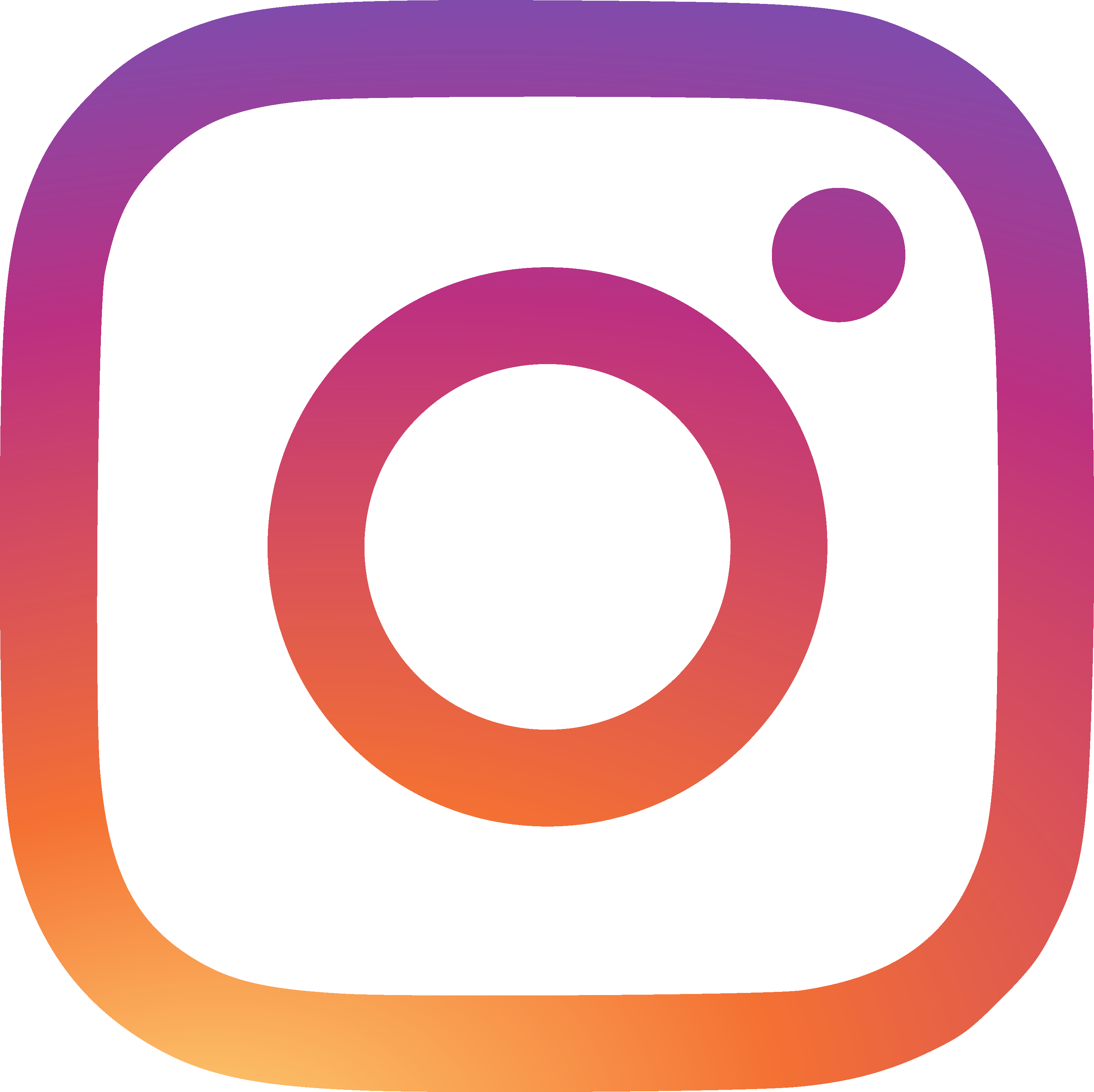 Download Computer Neon Instagram Icons Hd Image Free Png Hq Png Image Freepngimg
