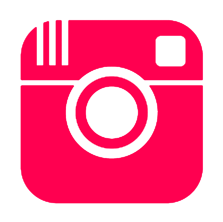 Computer Instagram Icons Vector Transparency Graphics Logo PNG Image