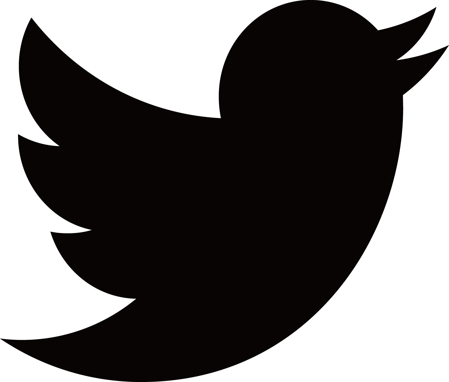 Twitter Computer Black Icons Free Frame PNG Image