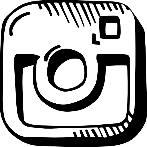 Instagram Icons Youtube Computer Logo Drawing PNG Image
