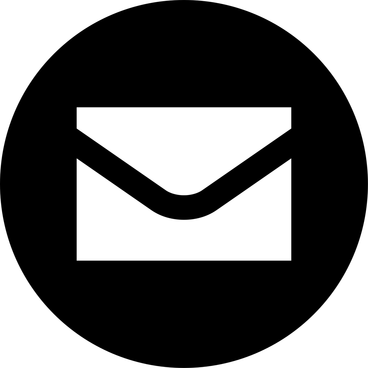 Download Computer Gmail Email Icons PNG Download Free HQ ...