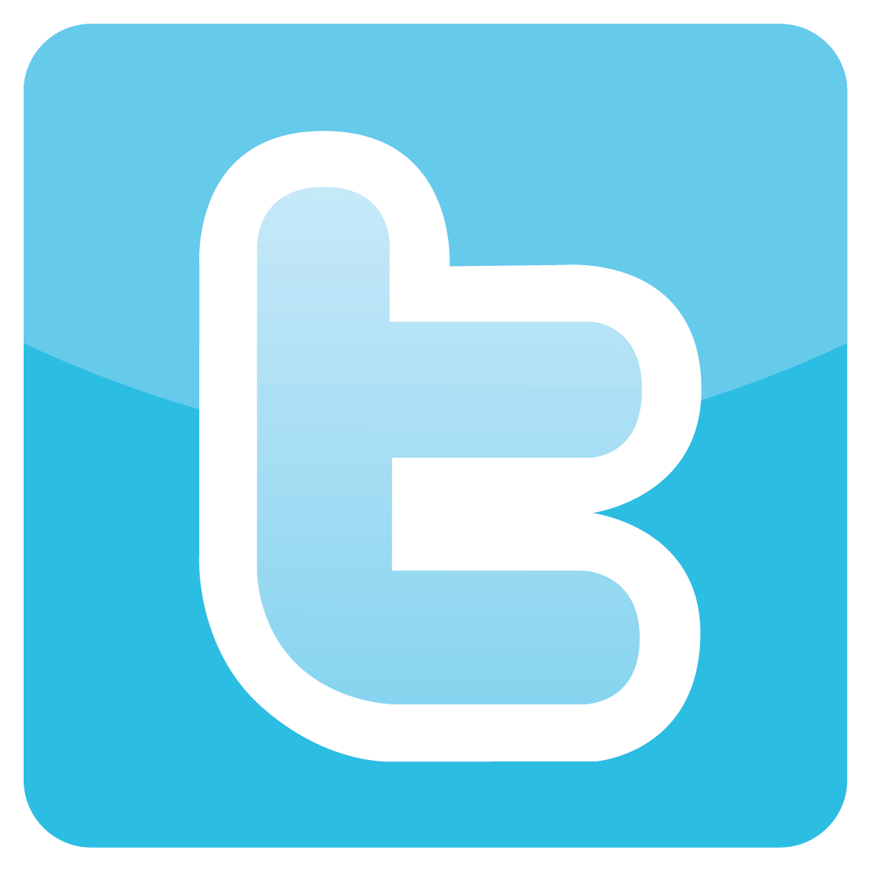 Icons Twitter Computer Design Logo Icon PNG Image