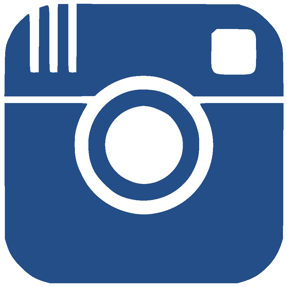 Logo Computer Instagram Icons PNG Image High Quality PNG Image