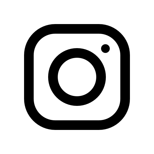 Instagram Icons Photography Computer Logo Icon PNG Image