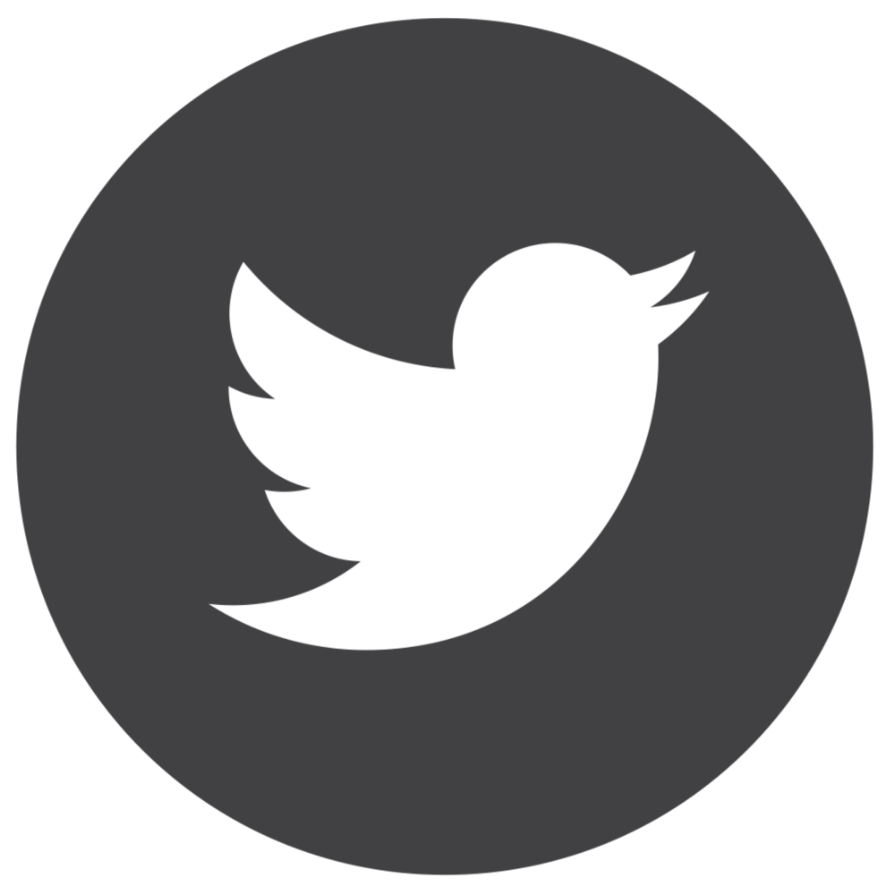 Icons Twitter Computer Timepieces Logo Tighes PNG Image