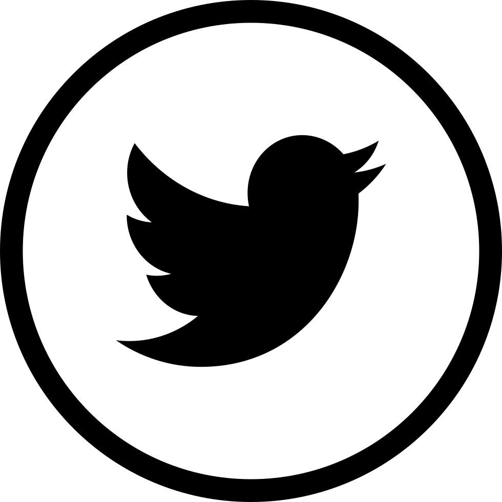 Download Logo Twitter Computer Icons Free Transparent ...