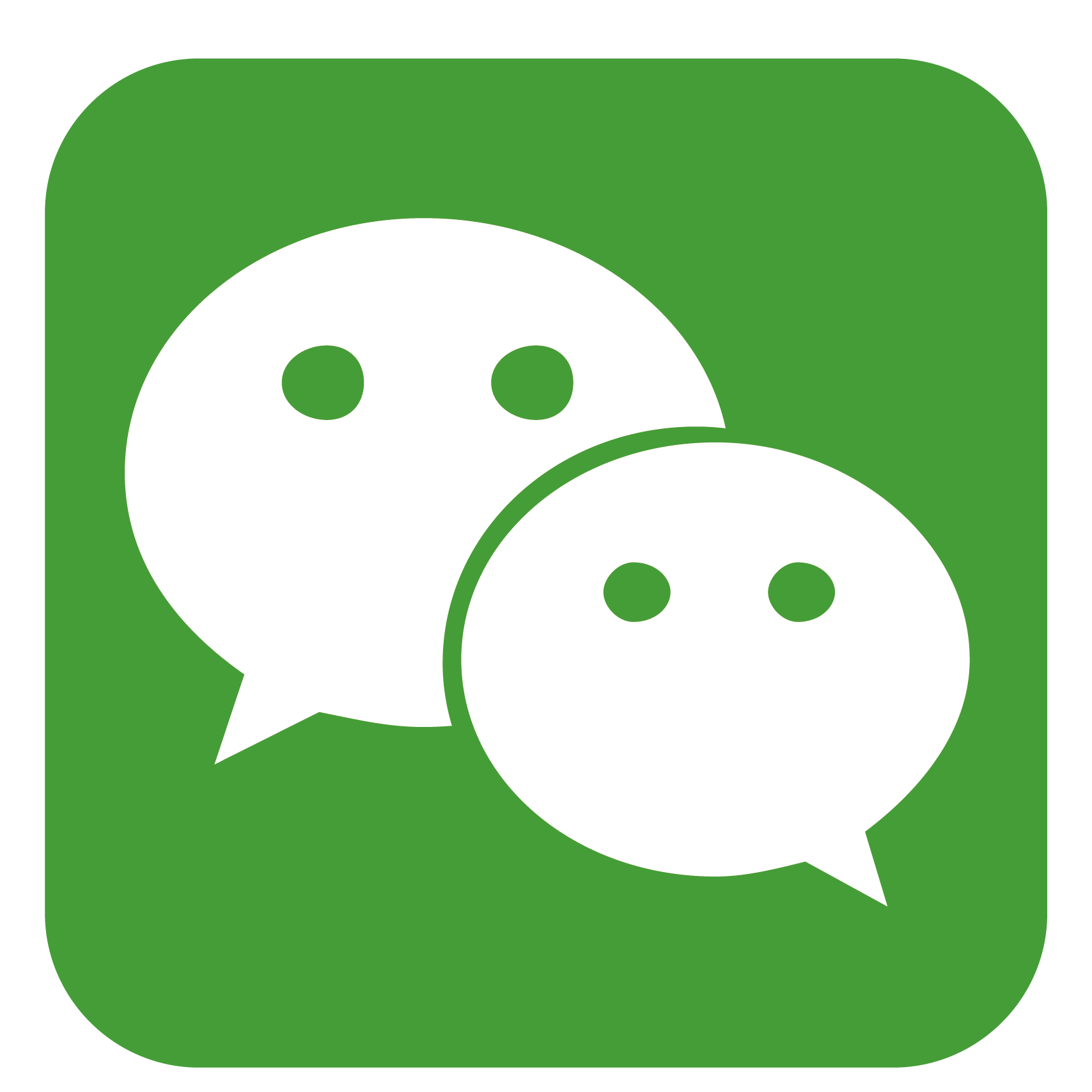 Vector Network Icons Linux Scalable Computer Wechat PNG Image