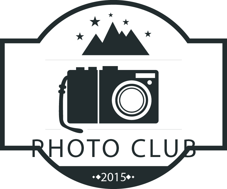 Logo Photography Vector Material Creative Download HD PNG PNG Image