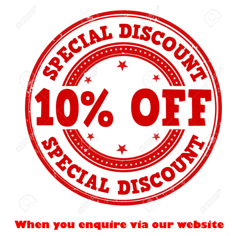 And Photography Royalty-Free Discounts Others Allowances Stock PNG Image