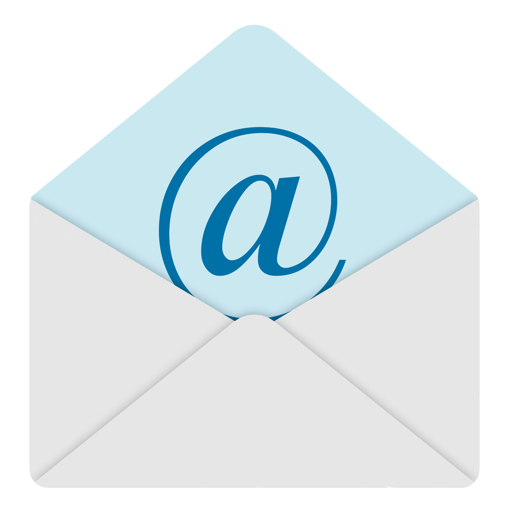 Открытки любимому на электронную почту