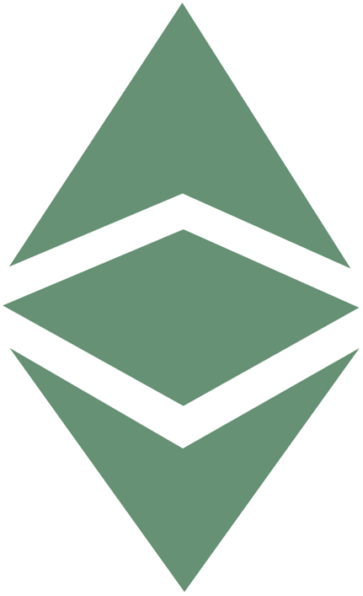 Cryptocurrency Logo Ethereum Bitcoin Classic Free Download PNG HQ PNG Image