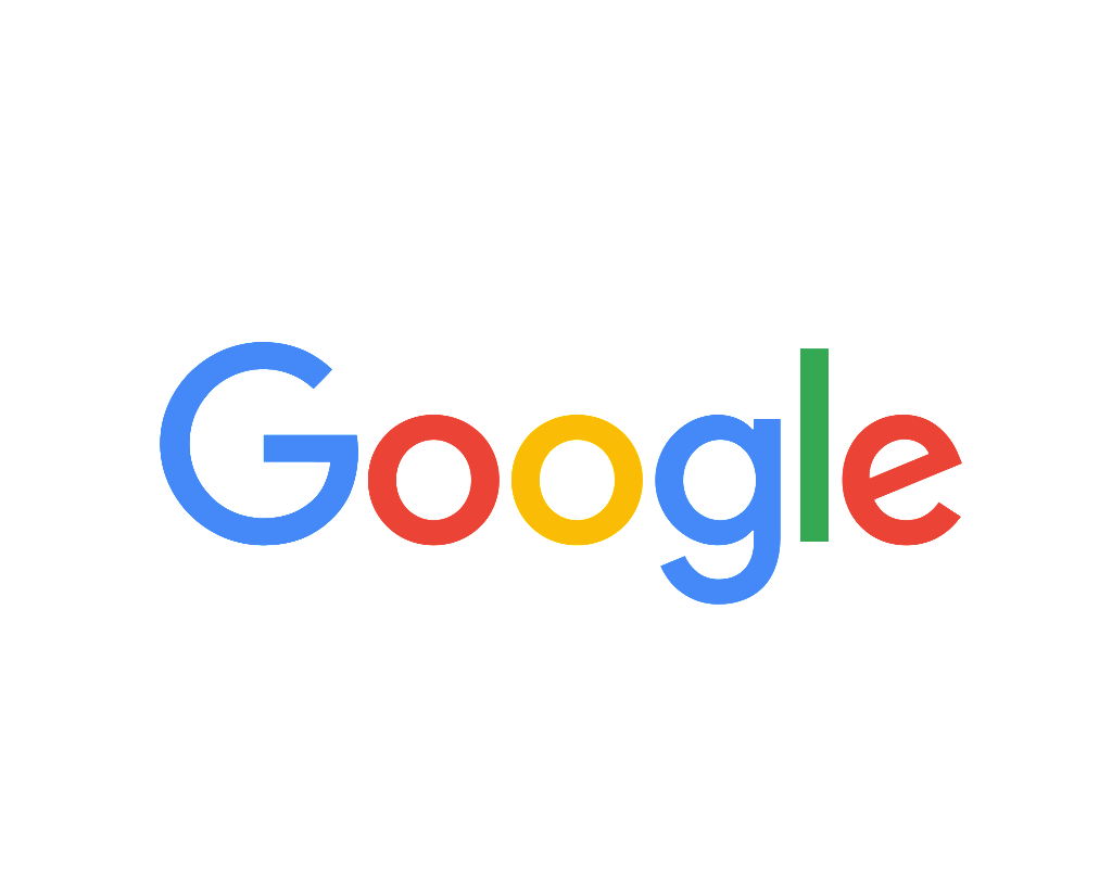 Logo Brand Google Console Search Free HD Image PNG Image