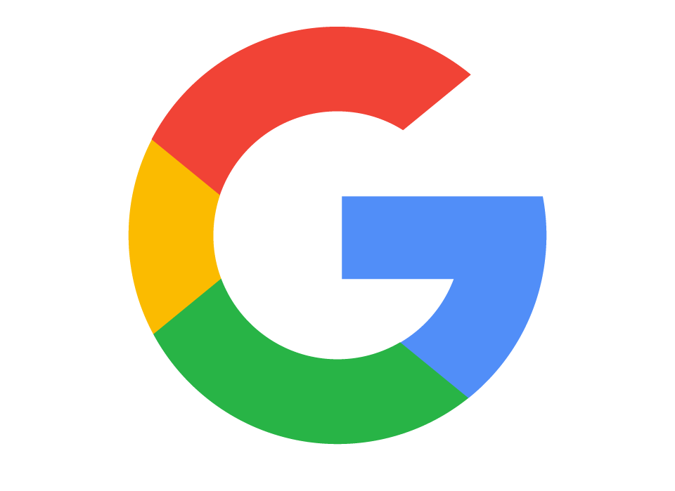 Images Logo Search Google Suite Download Free Image PNG Image