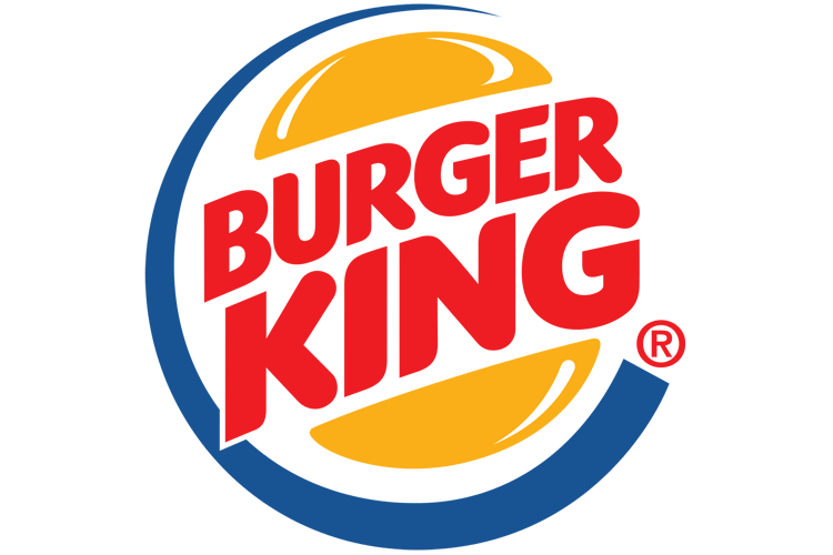 King Hamburger Restaurant Food Fast Burger Ihop PNG Image