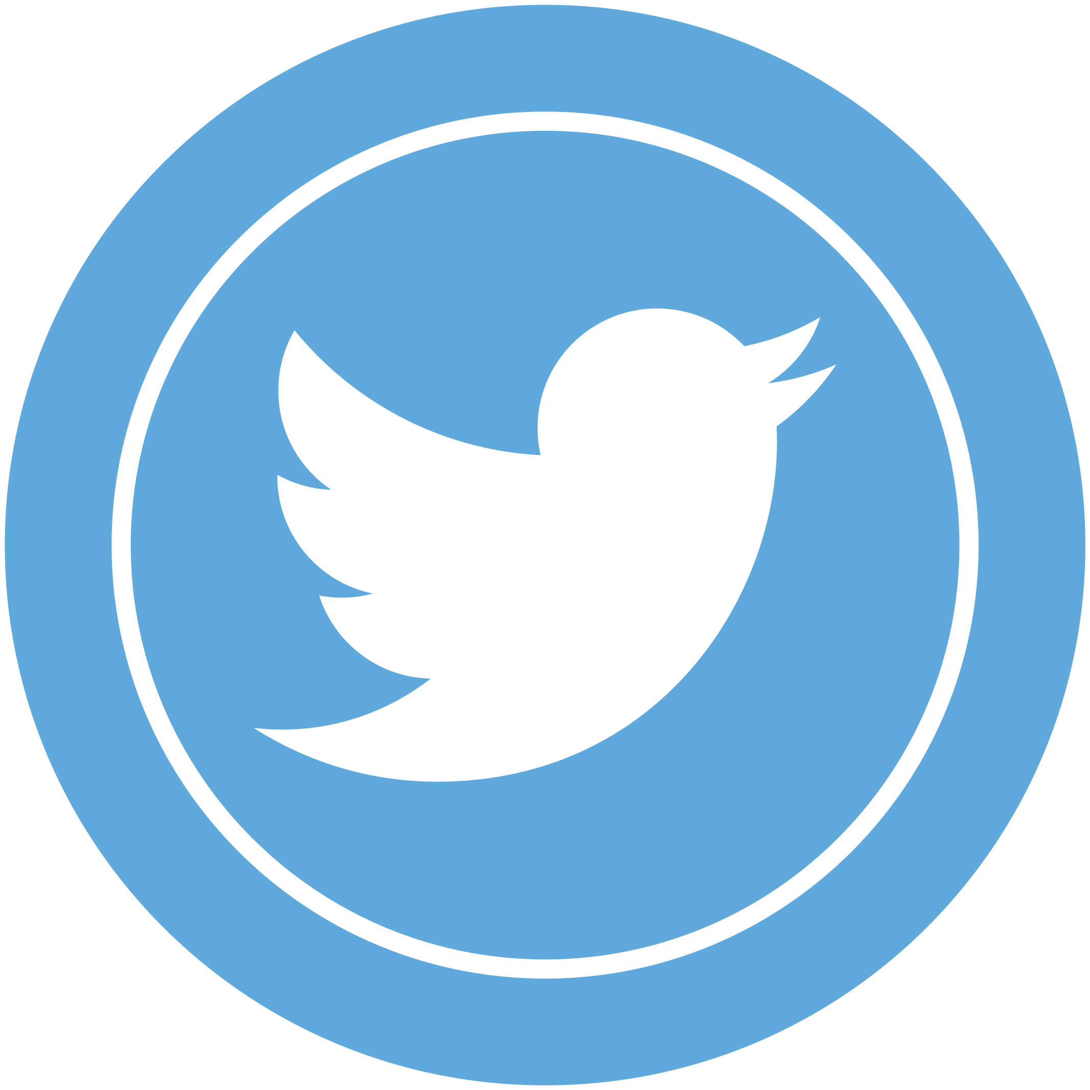 Indianapolis Icons Twitter Airport Computer International Logo PNG Image