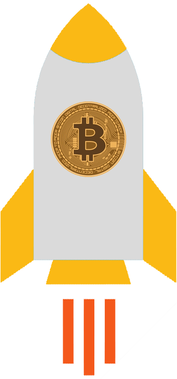 Product Transaction Brand Bitcoin Design Logo Font PNG Image
